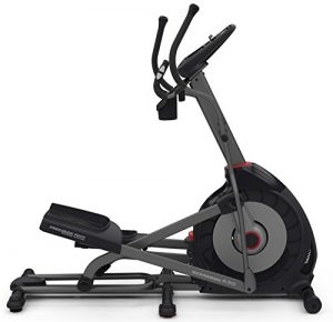 Schwinn 430 Elliptical Trainer