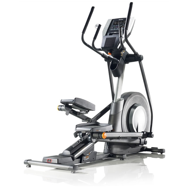 Horizon Elliptical Trainer Review: Epic Elliptical Reviews Of The A30E, A32E And A35E Models