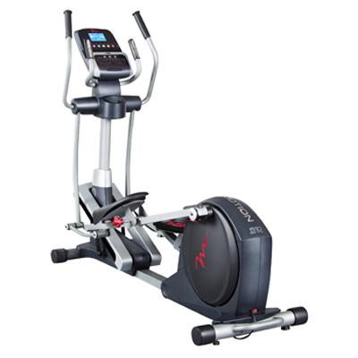 freemotion elliptical machine
