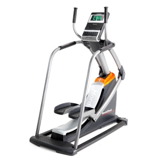 Nordictrack Freestrider 35 S Elliptical Reviews Ratings