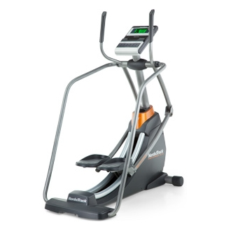 NordicTrack Freestrider 35Si Elliptical Review
