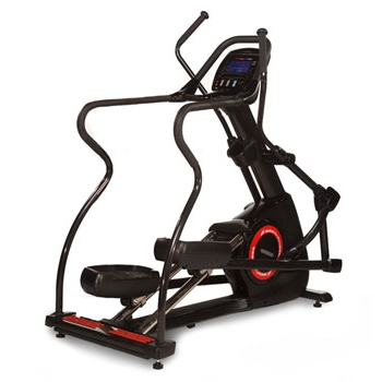 Marvelous Smooth E4250 Vertical Trainer
