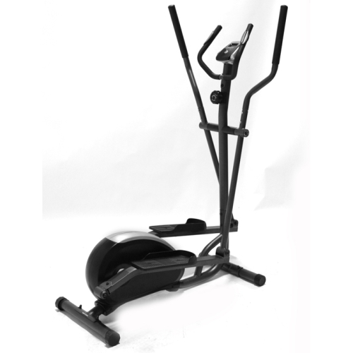 Stamina Avari E090 Magnetic Elliptical