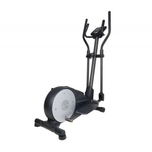 Gold's Gym StrideTrainer 380