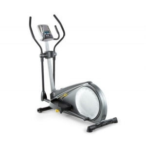 Gold's Gym StrideTrainer 410