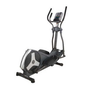 Golds Gym Elliptical Trainers Are Affordable With Decent