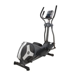 Gold's Gym StrideTrainer 595