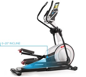 ProForm 720E Elliptical