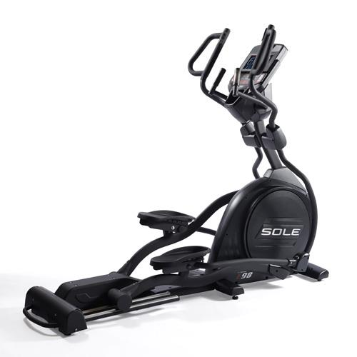 Best Ellipticals For Home Use 2021 Our Expert S 1 Picks Updated Yeah, reviewing a book sportek ee220 elliptical could be credited with your close connections listings. best ellipticals for home use 2021