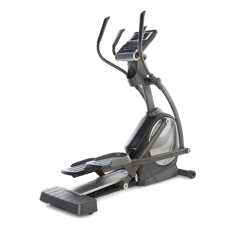 HealthRider Stride Trainer 900