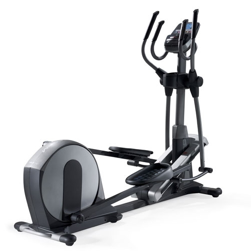 Horizon Elliptical Ce6 0: Elliptical Review Guru ProForm Elliptical Reviews