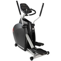 Diamondback Fitness 1260Ef Elliptical Machine