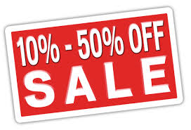 Elliptical Sales - Save up to 50% off
