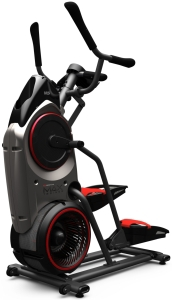 How Does The Bowflex Max Trainer Compare to an Elliptical ...