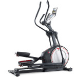 Proform-720E-elliptical