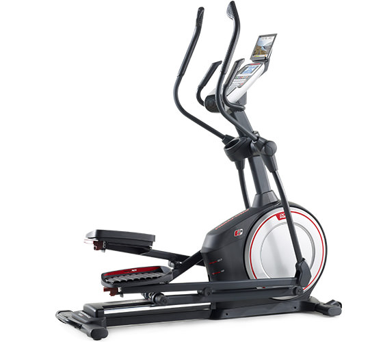 The Best Elliptical Brands On The Market Today For Quality
