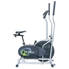 body-rider-dual-trainer-elliptical