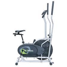 body-rider-dual-trainer-elliptical