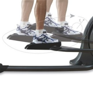 elliptical-stride