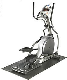 horizon-e1200-elliptical