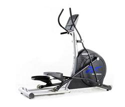 reebok-rl1500-elliptical