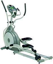 Click here to order the Spirit XE150 Elliptical