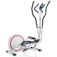 Kettler UNIX EX elliptical