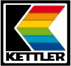 Kettler-elliptical-logo