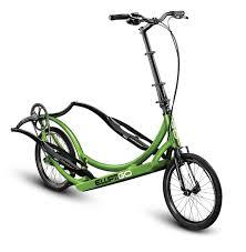 elliptigo-8C-elliptical-bike