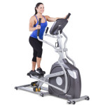 spirit-xe-795-elliptical