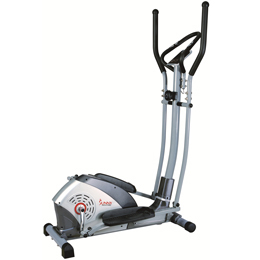 Sunny-Elliptical-Trainer