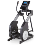 NordicTrack-FreeStride-Trainer-FS9i