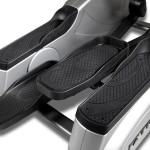 TRUE-elliptical-pedals