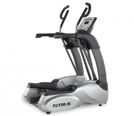True Elliptical Used For Sale