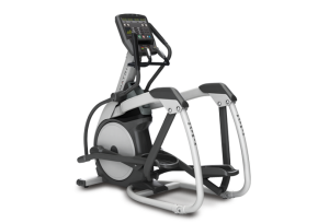 matrix-fitness-elliptical