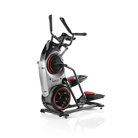 Bowflex Max Trainer M5 Elliptical