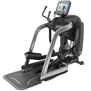 Life Fitness Platinum Club Series FlexStrider