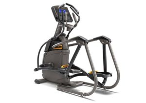 matrix elliptical - a50 ascent trainer