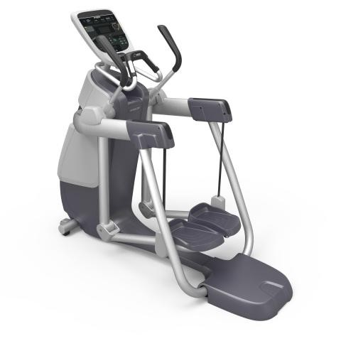 Precor AMT Adaptive Motion Trainer