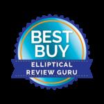 Elliptical Review Guru Best Buy