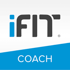 iFit Coach - NordicTrack and ProForm ellipticals