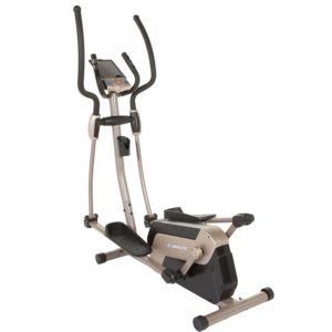 Entry Level Elliptical