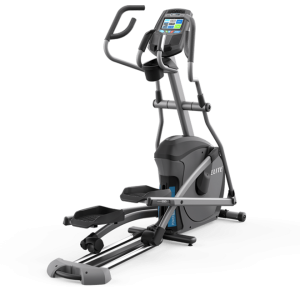 Horizon Elliptical Reviews 2020 - Elite E9 High End Model