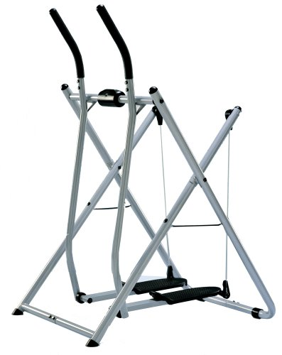 Gazelle Exercise Machine >> Is The Gazelle Edge Machine Worth Buying Or Are There Better