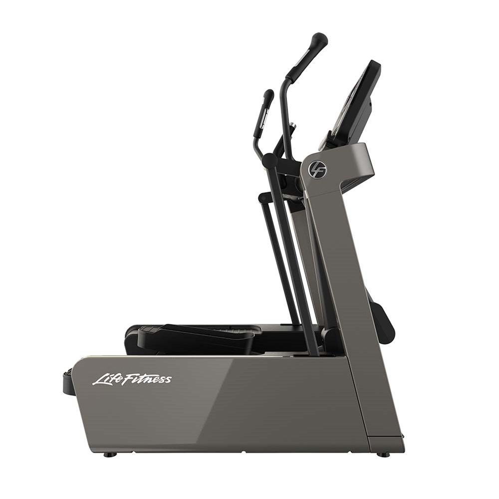 Life Fitness FS4 Cross Trainer