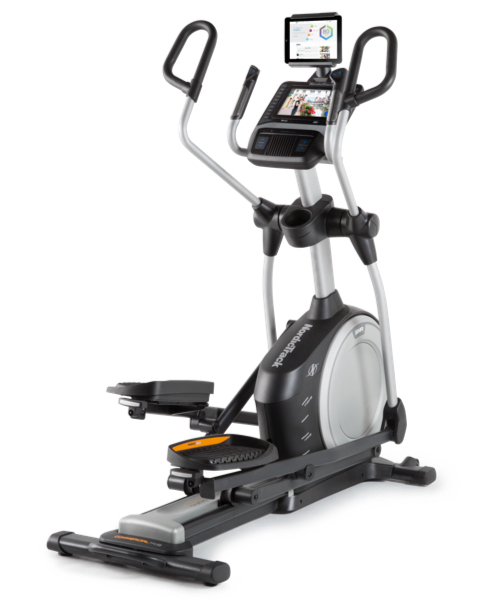 NordicTrack Commercial 14.9 Elliptical