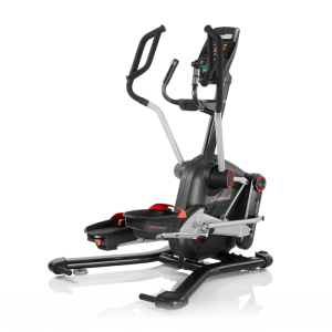 Bowflex LateralX Reviews - 2018 LX5 New Model