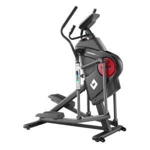 Diamondback 1060Ef Elliptical Trainer
