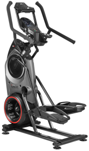 Bowflex Max Trainer M8 - New For 2019