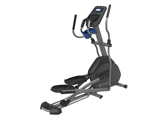 Horizon 7.0 AE Elliptical